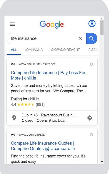 Google_Text_Ads_Google_SERP_on_Mobile