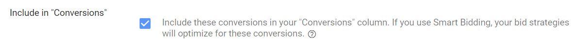 How_To_Track_Google_Ads_Conversions_Include_in_Conversions_Column