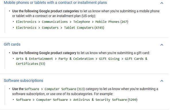 google_product_category_gift_cards_mobile_phones_contract