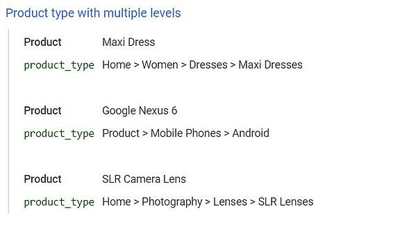 google_shopping_product_type_with_multiple_levels