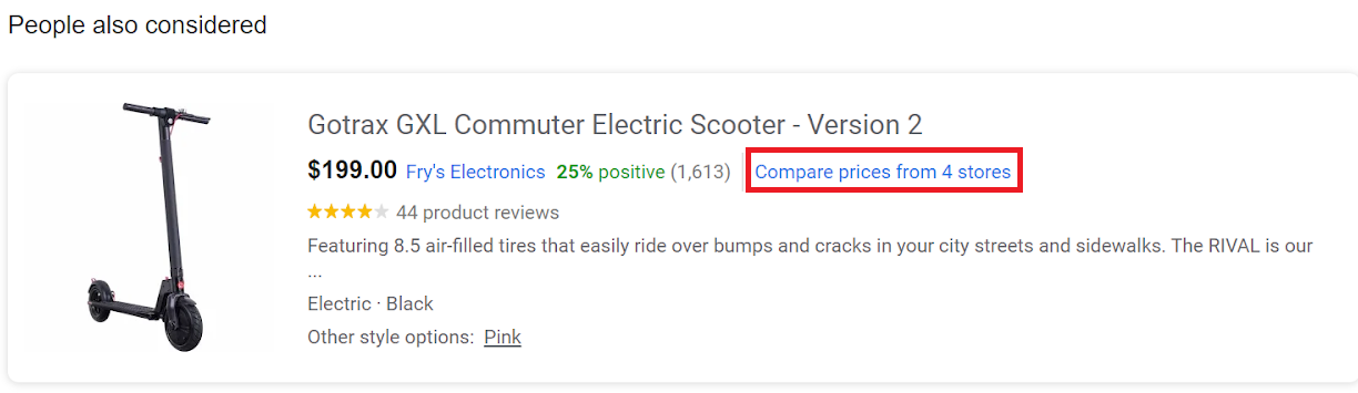 compare-by-store-google-free-listings