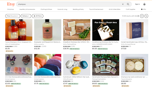 selling-beauty-products-etsy