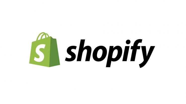 shopify-feed-optimization